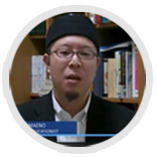 Educationist - Japan